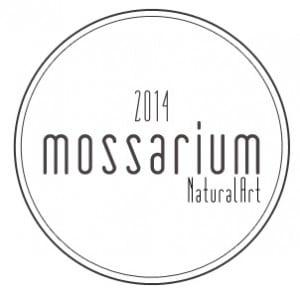 mossarium-logo