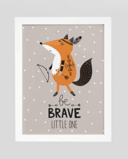 brave-little-one