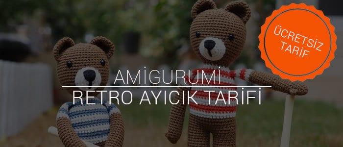 Amigurumi Inc. | Amii Amii | Pages Directory | 300x700