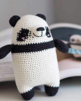 amigurumi-panda-ayicik-amigurumi-orgu-oyuncak-ayicik-panda-oyuncak