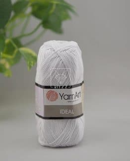 yarnart-ideal-220