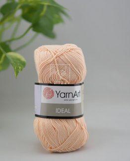 yarnart-ideal-225-ten-rengi
