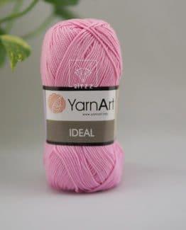 yarnart-ideal-230