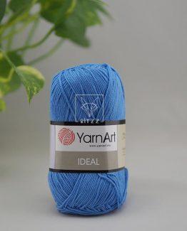 yarnart-ideal-239