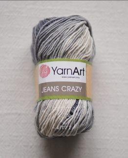yarnart-jeans-crazy-8204