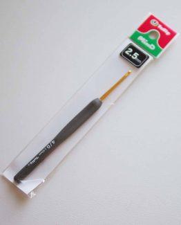 4-numara-25mm-tulip-etimo-tig-yun-tigi-yumusak-sapli-tulip-tig-hobi-malzemeleri
