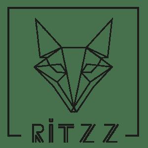 Makrome İpleri, Hobi Malzemeleri ve Ahşap Kitap Rafları | Ritzz