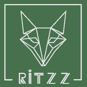 Makrome İpleri, Hobi Malzemeleri ve Makrome malzemeleri | Ritzz