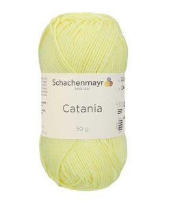 catania mimoza